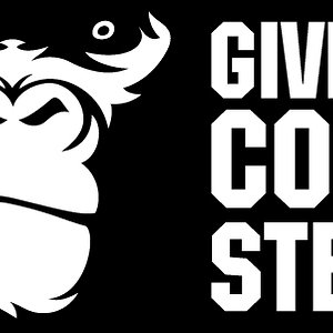 Profile picture for Give'm Cold Steel