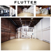 FLUTTER Studios