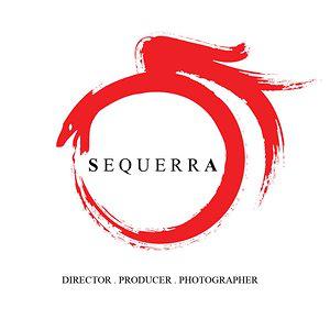 Profile picture for SequerraStudios