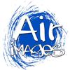 Air Images
