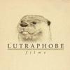 Lutraphobe Films
