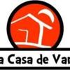 La Casa de Varo
