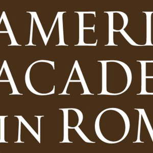 American Academy In Rome On Vimeo