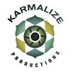 Karmalize Productions