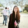 Yilei Zhou