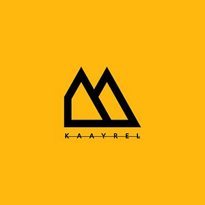 Profile picture for Kaayrel