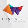 Cinewire