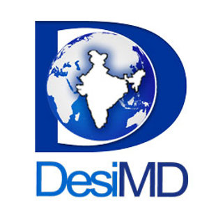 Profile picture for Desimd Healthcare