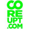 COREUPT.COM
