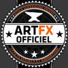 ArtFX OFFICIEL