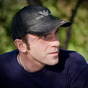 Profile picture for KovAlex