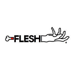 Profile picture for FLESH