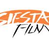 SIESTA FILM