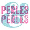 Perles & Perles