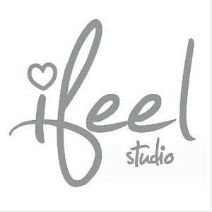 Profile picture for ifeelstudio