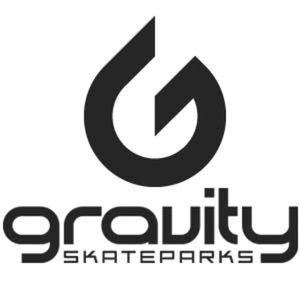 Profile picture for Gravity Parks