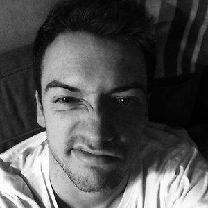 Profile picture for Justin Braun