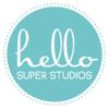 Hello Super Studios