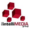 IntelliMedia