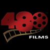 480 FILMS