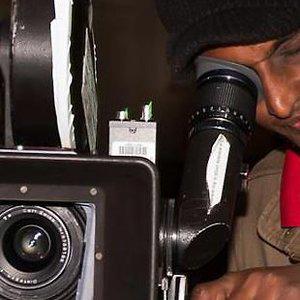 Profile picture for The Cinema Viknes Experience