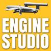 Engine Studio