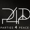 Parties4Peace