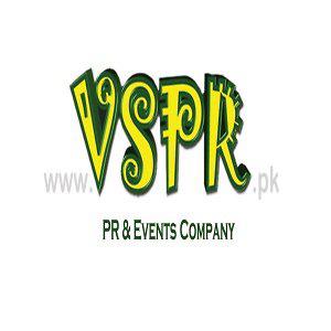 Profile picture for VSPR