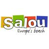 Visit Salou