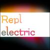 Repl Electric