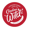 Carolina Wild Muscadine Juice