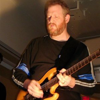 Paul Provost