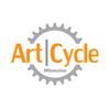 ArtCycleMKE