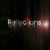 ReflectionsTV