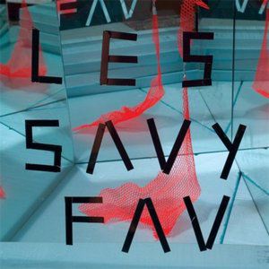 Profile picture for Les Savy Fav