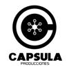 Capsula NT