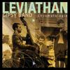 Leviathan Gipsy Band