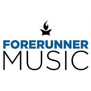 Profile picture for Forerunner Music
