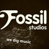 Fossil Studios