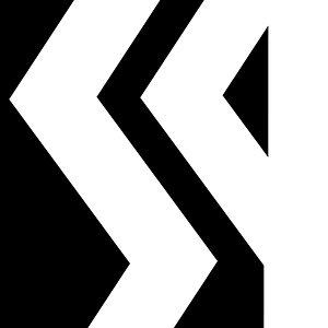 Profile picture for StinkPit