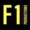 F1Productions