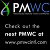 PMWC Intl