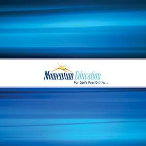 Profile picture for Momentum Education