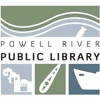 P.R. Public Library