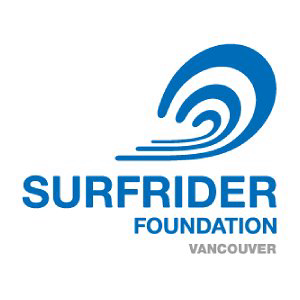 Profile picture for Surfrider Foundation - Vancouver