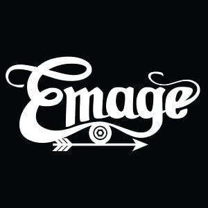 Profile picture for Emage Denver