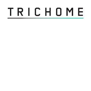 Profile picture for Trichome