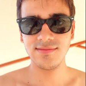 Profile picture for Jose Antonio