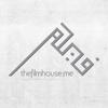 thefilmhouse.me