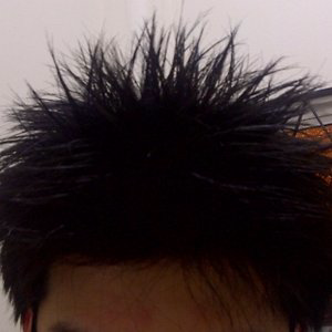 Profile picture for Louis Ng